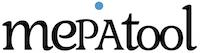 mepatool - gestionale per il MePA