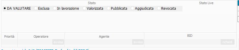 RdO_cambio_STATO