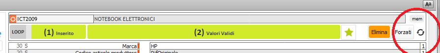 aggiorna_valori