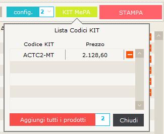 KIT MEPA_LISTA