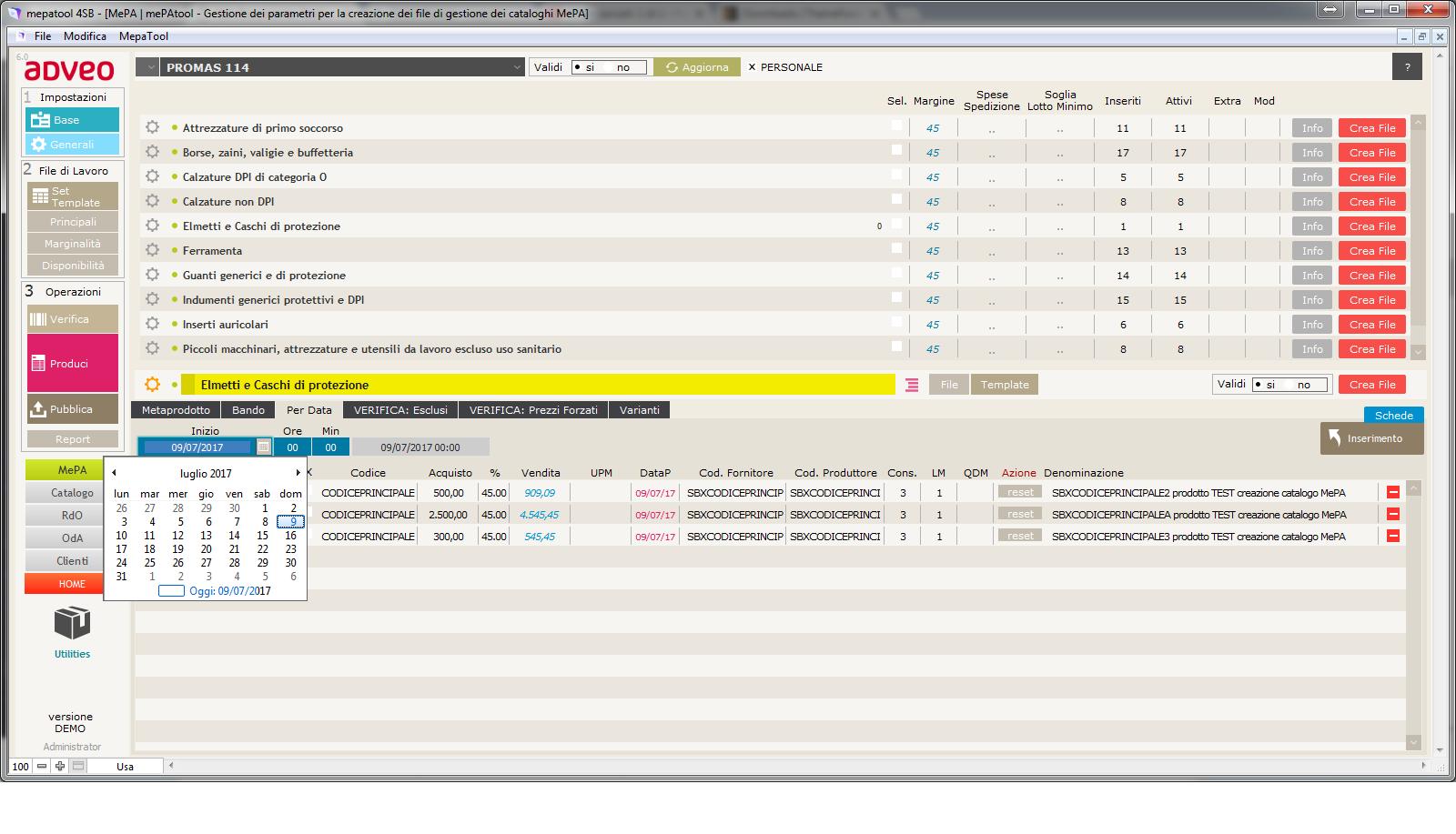 catalogo_mepa_data
